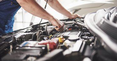 cylindre de frein pour voiture (2)