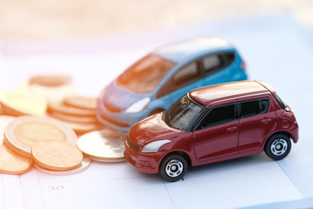 simulation crédit auto (2)