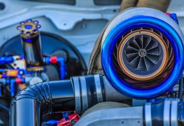 Tout ce qu'il faut savoir sur le turbo échange standard